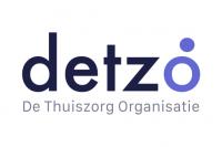 Foto van hulp Detzo De Thuiszorg Organisatie B.V. in Hoogvliet Rotterdam