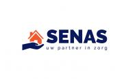 foto Boodschappen hulp advertentie Senas Zorg in Hoogeveen
