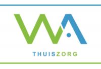 foto 24-uurs zorg advertentie WA Thuiszorg in Poeldijk
