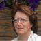foto Verpleegkundige advertentie Els in Bad Nieuweschans
