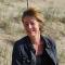 foto Naschoolse opvang advertentie Jacqueline in Rijsenhout