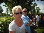 foto Koken advertentie Carla in Dinteloord