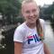 foto Boodschappen hulp advertentie Emma in Hulten