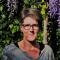foto Begeleiding advertentie Evelyne in Echteld