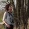 foto Begeleid wonen advertentie Anette in Lageland