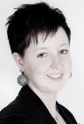foto Gastouder advertentie Anne in Aalten