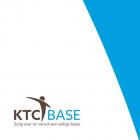 foto Begeleid wonen advertentie KTC Base in Muntendam