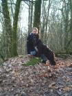 Foto van hulpvrager Merel in Rosmalen
