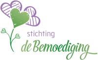 foto Administratieve hulp advertentie Stichting de Bemoediging in Emst