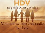 foto Huishoudelijke hulp advertentie Nicole in Hilvarenbeek