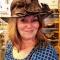 foto Koken advertentie Wilma in Ter Apelkanaal
