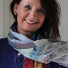 foto Strijken/wassen advertentie Diane in Losser