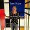 foto Begeleiding advertentie Yvonne in Mijnsheerenland