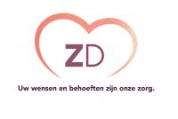 foto Begeleid wonen advertentie Zorgbureau Direct in Nieuwegein