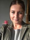 foto Dagbesteding advertentie Alicia in Hillegom