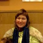 foto Hovenier advertentie Marieke in Marum