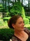 foto Palliatieve zorg advertentie Annemiek in Garderen