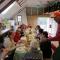 foto Dagbesteding advertentie stadsboerderij de wiershoeck in Sint Annen