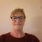 foto 24-uurs zorg advertentie Bernadette in Den Bosch