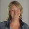 foto Administratieve hulp advertentie Betsy in Radio Kootwijk