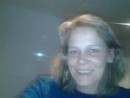 foto Verzorgende advertentie Evelien in Nijkerk