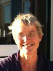 foto Palliatieve zorg advertentie Tineke in Nijverdal