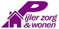 foto Begeleid wonen advertentie Begeleid Wonen Pijler B.V in Hoenzadriel