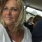 foto Palliatieve zorg advertentie Renate in Wijchen