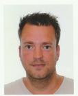 profielfoto Cees uit Sommelsdijk