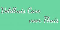 Logo van Veldhuis Care