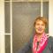 foto Begeleiding advertentie Elisabeth in Bussum