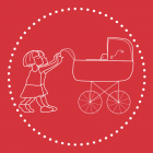 logo Babs-oppasservice