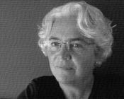 foto Palliatieve zorg advertentie Sonja in Hoensbroek