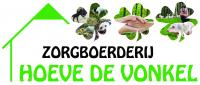 foto Dagbesteding advertentie Zorgboerderij Hoeve de Vonkel in Oirlo