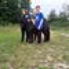 foto Naschoolse opvang vacature Mieke in Guttecoven