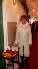 foto Palliatieve zorg advertentie Klaske in Hilaard