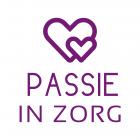Foto van hulp Passie in Zorg in Utrecht