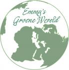 foto Hovenier advertentie Emmy in Hoevelaken