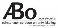 logo ABO Ondersteuning
