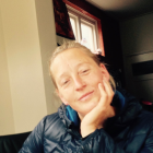 foto Administratieve hulp advertentie Elisabeth in Vragender
