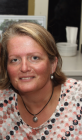 foto Palliatieve zorg advertentie Barbara in Renswoude
