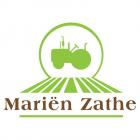 foto Zorgboerderij advertentie Zorgboerderij Marien Zathe in Surhuisterveen