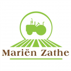 foto Zorgboerderij advertentie Zorgboerderij Marien Zathe in Grijpskerk