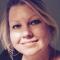 foto Verpleegkundige advertentie Marieke in Harbrinkhoek
