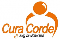 Foto van hulp Cura Corde in Eindhoven