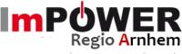 logo ImPower