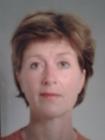 foto Hovenier advertentie Karin in Hoevelaken