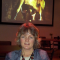 foto Hovenier advertentie Sarjan in Herwijnen