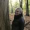 foto Thuiszorg advertentie Fabienne in Opheusden