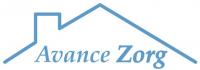 foto Thuiszorg advertentie Avance Zorg in Hoek van Holland